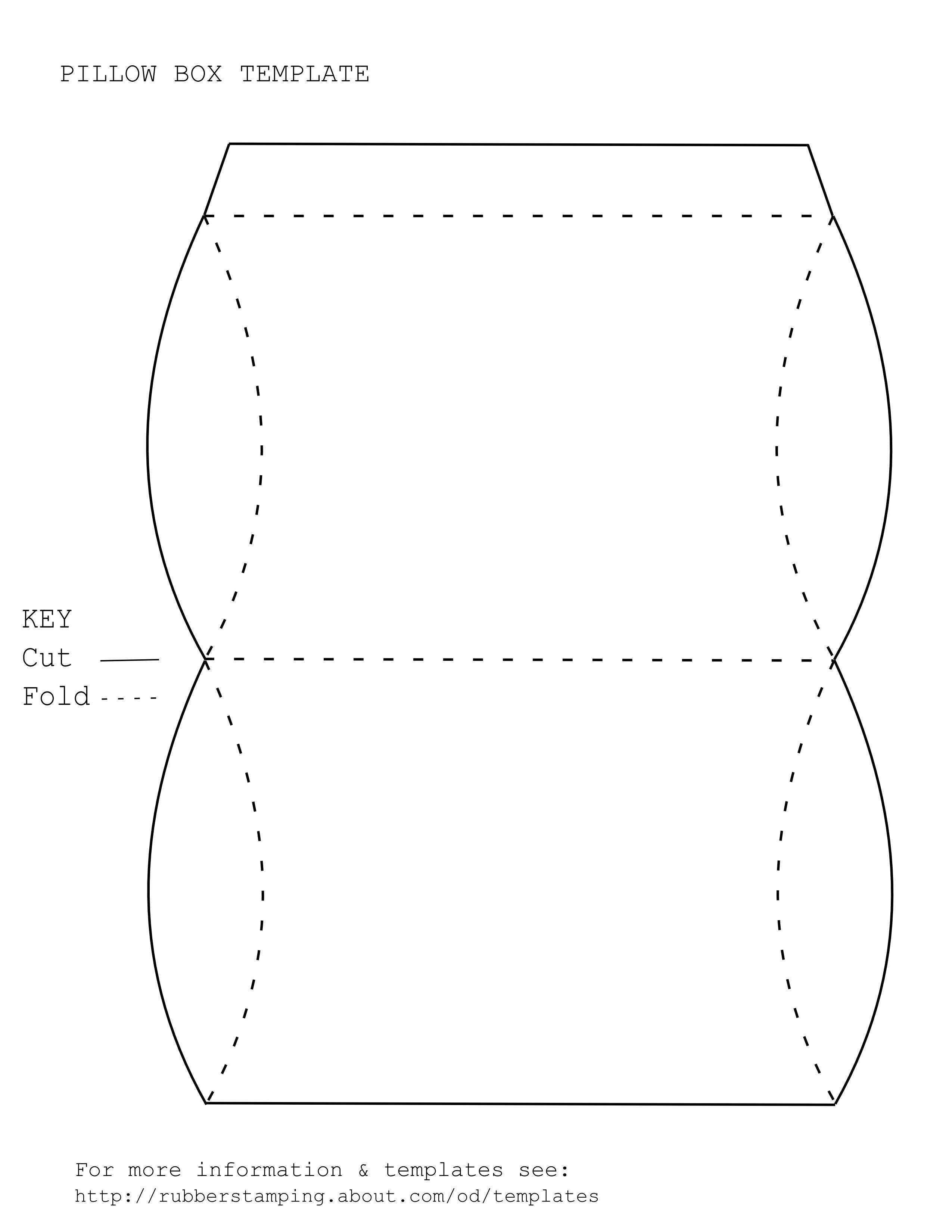 021 Free Printable Picture Frame Templates Ten Template Make - Free | Free Printable Versatiles Worksheets