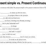 11,239 Free Grammar Worksheets | Year 7 English Worksheets Printable