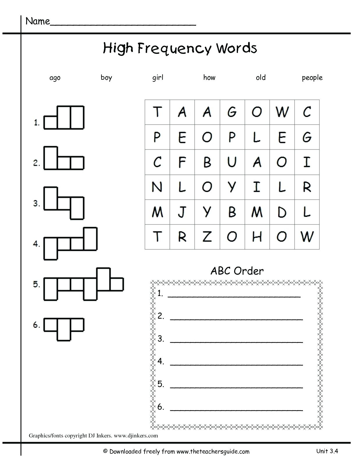 1St Grade Writing Paper And Worksheets For First Grade Writing Free | 1St Grade Writing Worksheets Free Printable