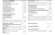 Anatomy And Physiology Printable Worksheets
