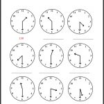 2Nd Grade Free Worksheets Math | Math: Time/measurement | 2Nd Grade | Go Math Printable Worksheets