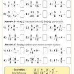 30 Free Maths Worksheets | Math | Kids Math Worksheets, Ks3 Maths | K2 Maths Worksheets Printable