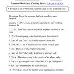 3Rd Grade Common Core   Language Worksheets   3Rd Grade English Worksheets Printable