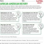 3Rd Grade Social Studies Worksheets For Download Free   Math   Free | Printable Photography Worksheets