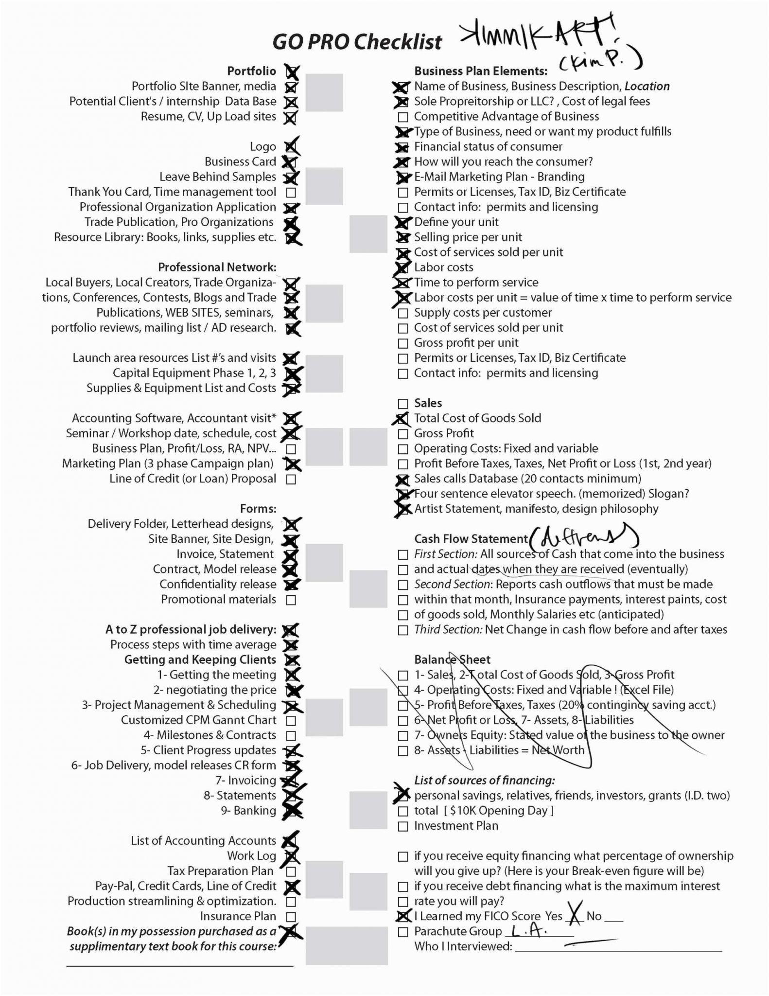 5Th Grade Spelling Words Worksheets | Briefencounters | Free Printable Spelling Worksheets For 5Th Grade