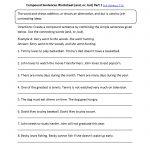 7Th Grade Common Core | Language Worksheets | Grade 7 English Worksheets Printable