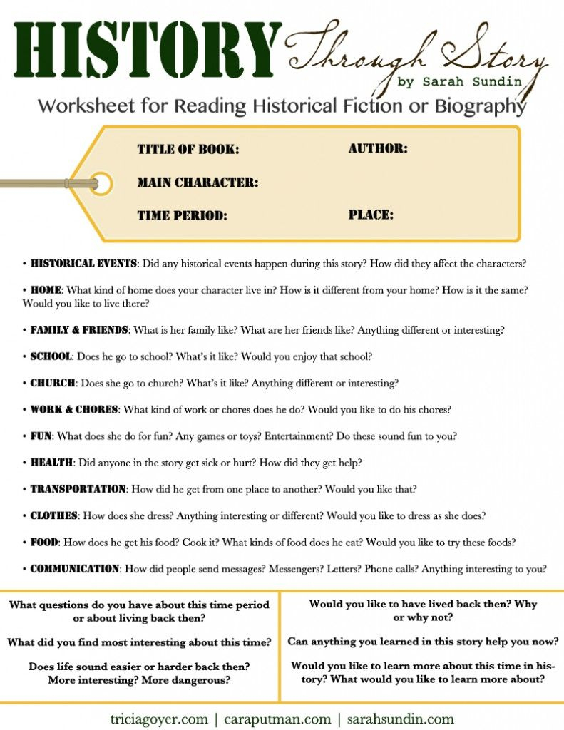 A Wwii Christmas: Through A Story Window - Using Historical Fiction | Wwii Printable Worksheets