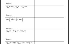 Algebra: 9Th Grade Worksheet Category Worksheeto Math Worksheets   Printable Math Worksheets Www Mathworksheets4Kids Com