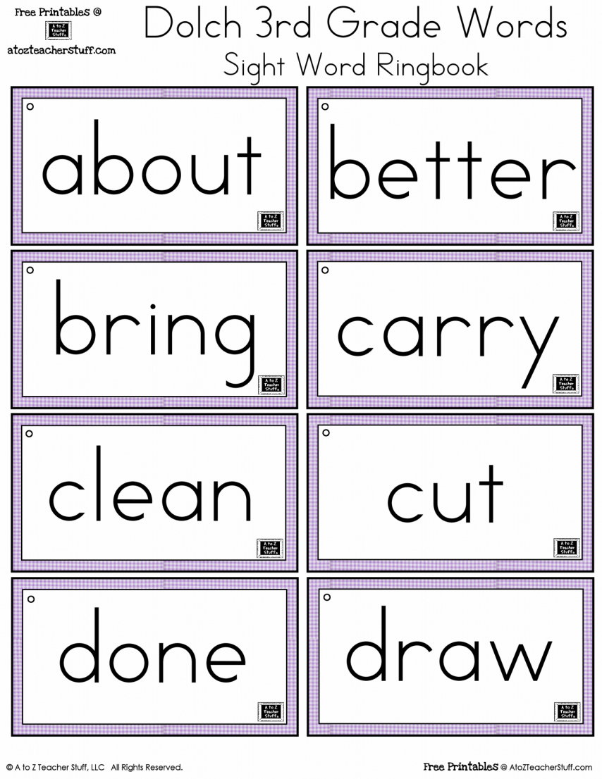 Atozteacherstuff Handwriting ~ Learningwork.ca | A To Z Teacher Stuff Tools Printable Handwriting Worksheet Generator