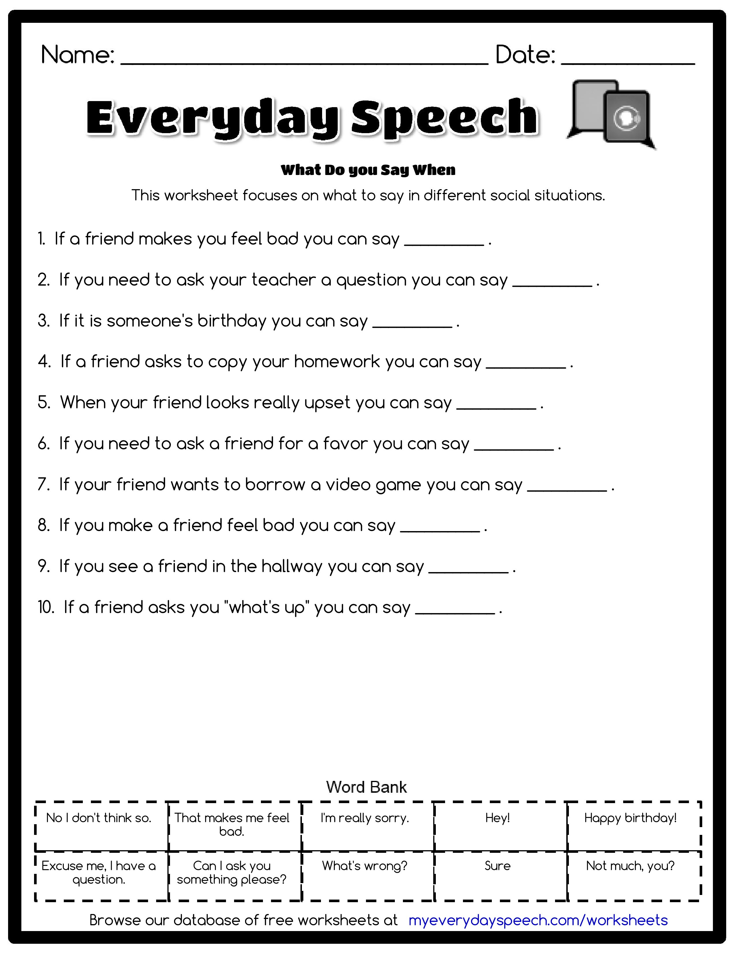 Best Ideas Of Multiple Meanings Worksheets Meaning Words Math D | Free Printable Multiple Meaning Words Worksheets