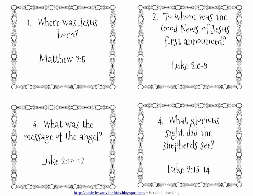 Bible Verse Worksheets Printable Archives – Diocesisdemonteria | Free Printable Children's Bible Lessons Worksheets