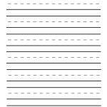 Blank Handwriting Worksheets Pdf Awesome Print Handwriting   Free | Printable Handwriting Worksheets Pdf