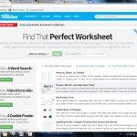 Busyteacher: A Website Of Resources For English Teachers   Teacher Websites Free Printable Worksheets