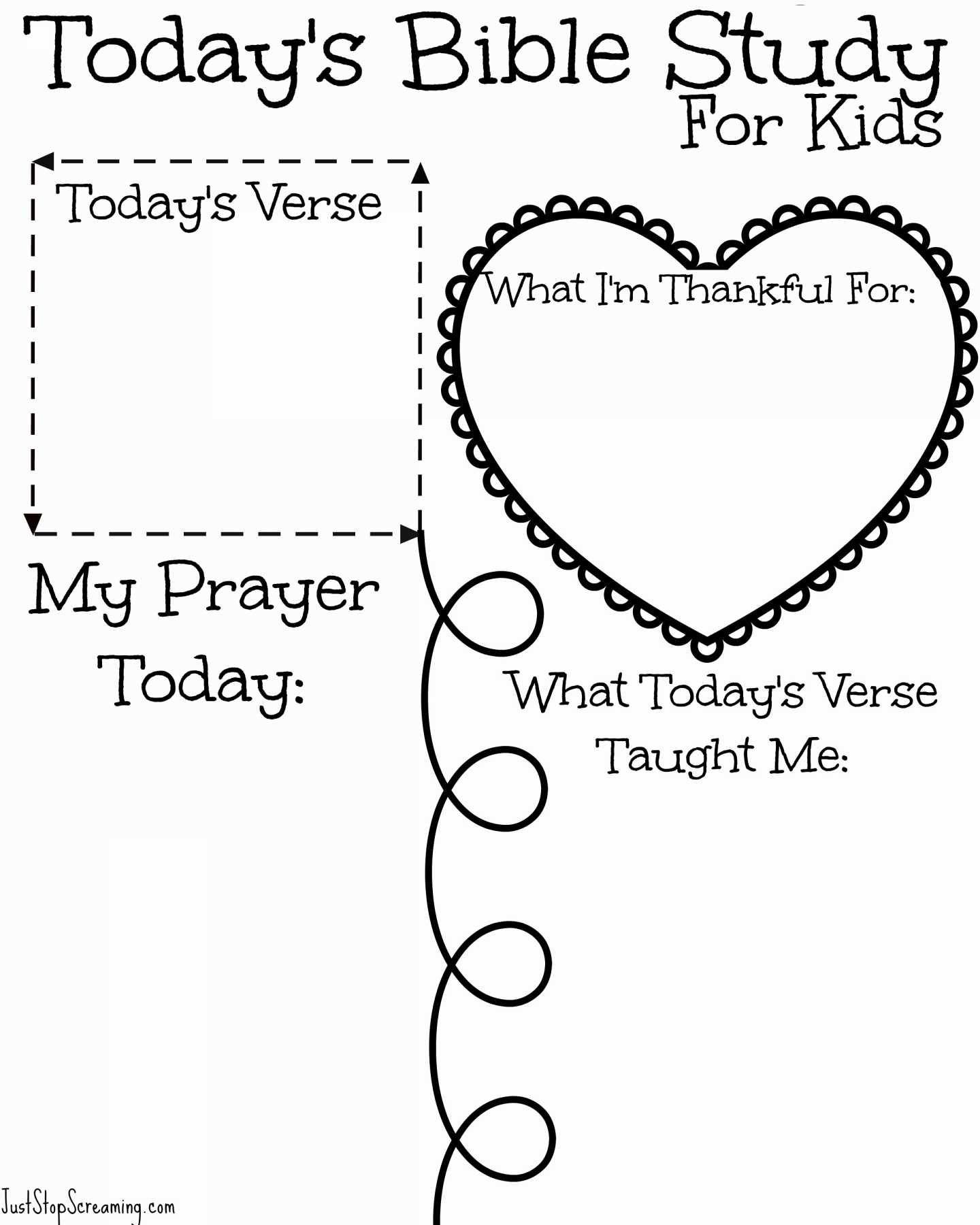 Children Bible Study Worksheets Switchconf | Faith † | Bible Study | Free Printable Children's Bible Lessons Worksheets