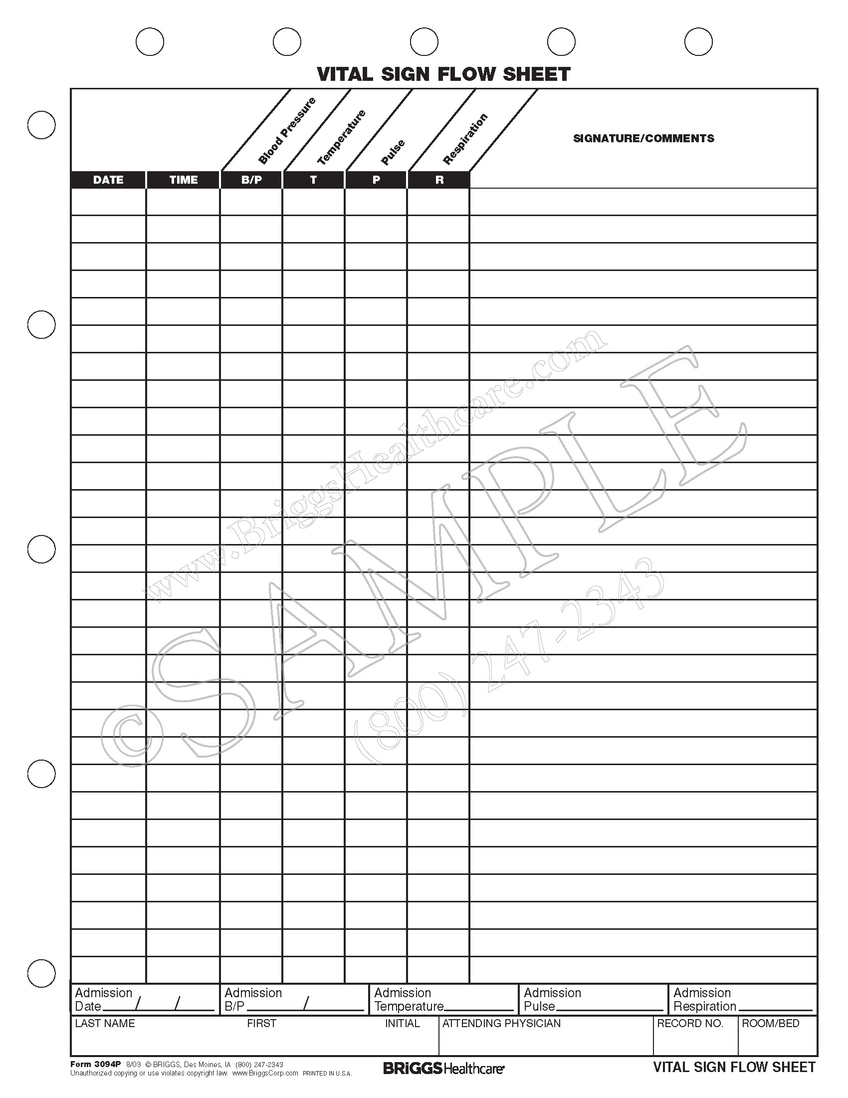 Cna Assignment Sheet Template - Karis.sticken.co | Printable Cna Worksheets