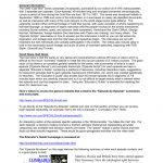 Cold War   Deerfield High School | Cold War Printable Worksheets