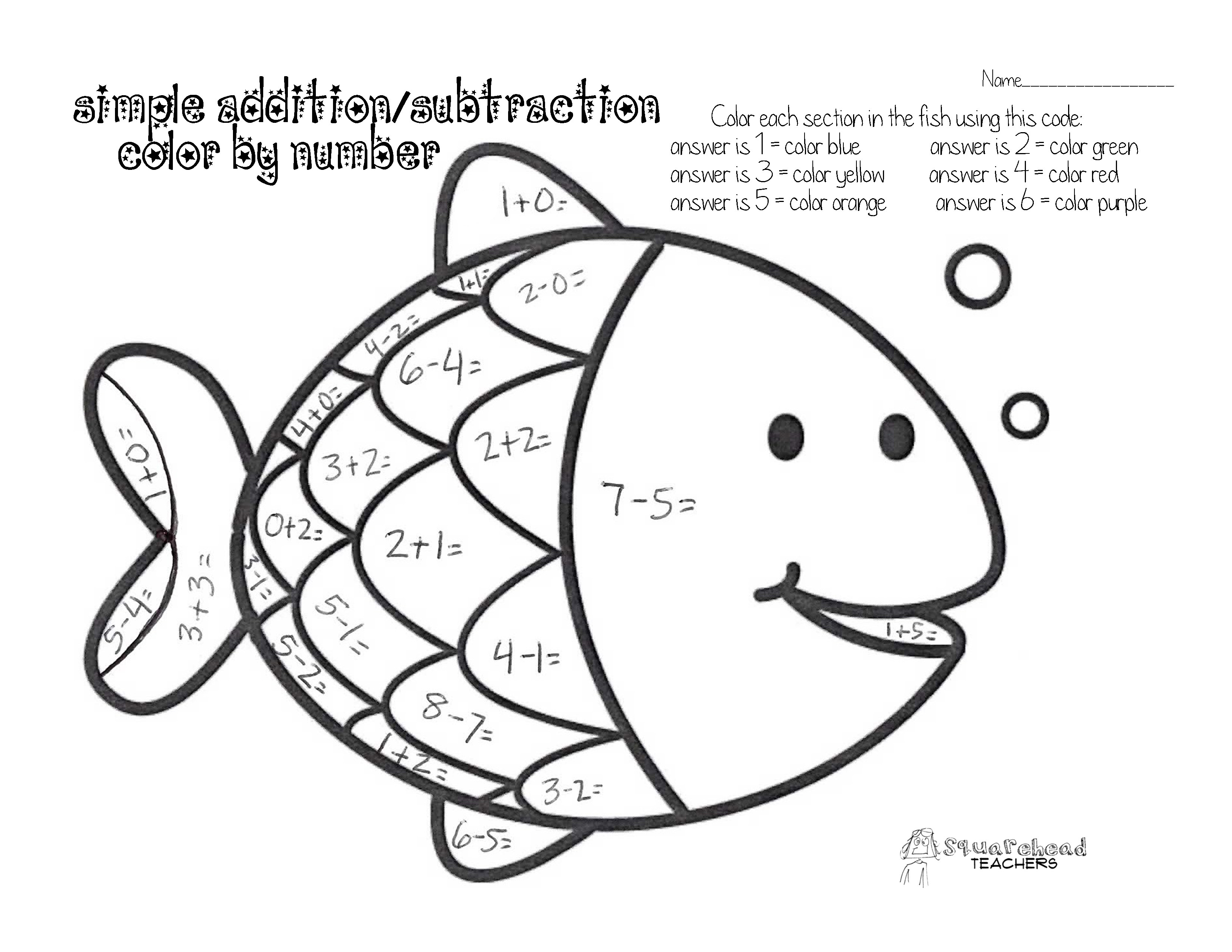 Coloring Pages ~ Free Coloring Printables For Kindergarten Christmas | Free Printable Math Coloring Worksheets For 2Nd Grade