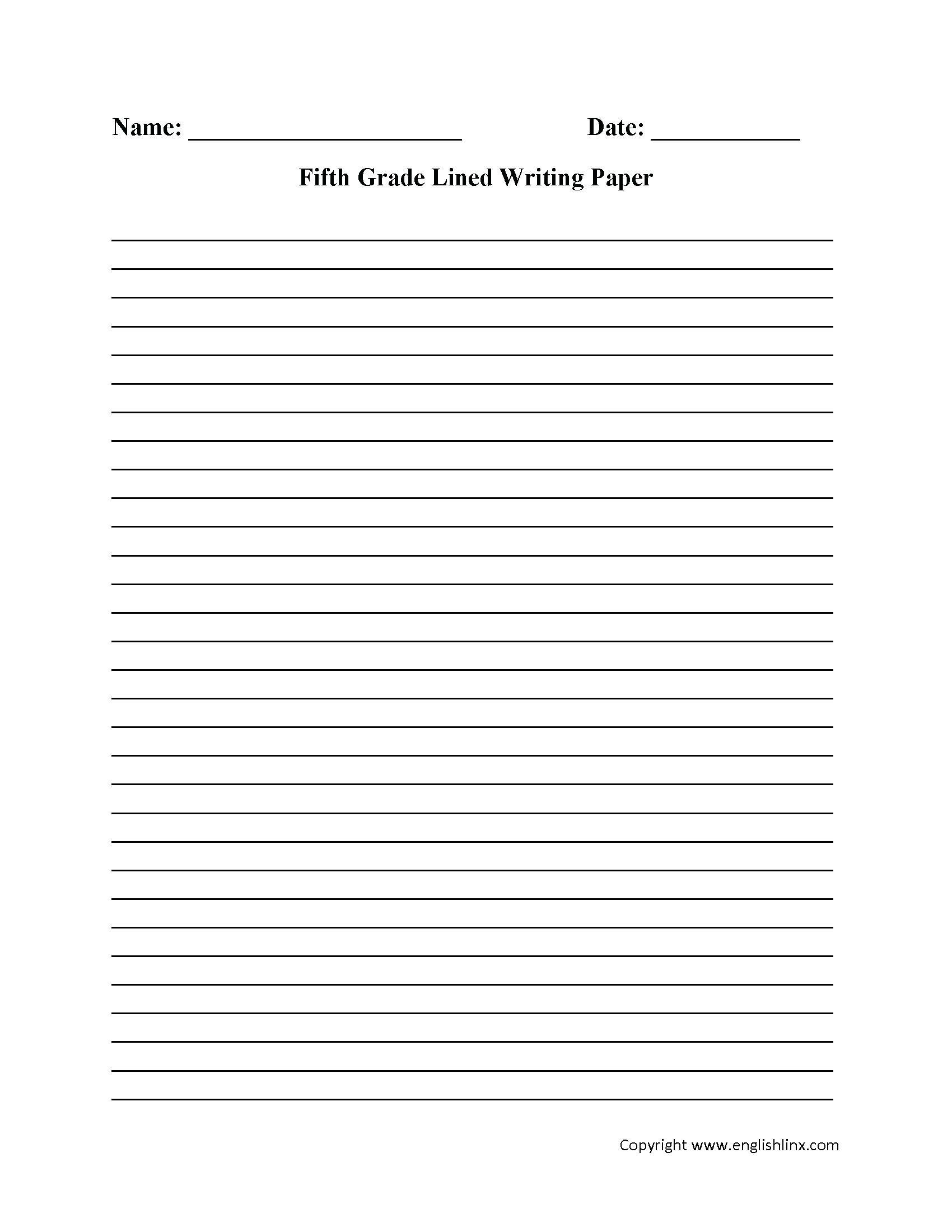 Cursive Handwriting Paper Free Cursive Writing Template Worksheet   Free Printable Handwriting Worksheets For First Grade