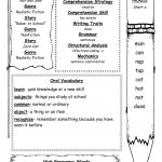 Cursive Writing Worksheets Free Printable Math For Kindergarten And | 1St Grade Writing Worksheets Free Printable