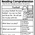 √ Worksheet. Kindergarten Reading Worksheets Free. Grass   Free | Free Printable Reading Comprehension Worksheets For Kindergarten