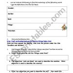 English Worksheets: Viking | Viking Worksheets Printable