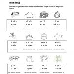 Englishlinx | Phonics Worksheets | Printable Phonics Worksheets