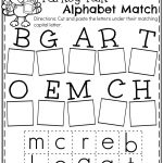 Fall Kindergarten Worksheets For November | Teachers Pay Teachers | Free Printable Kindergarten Worksheets Cut And Paste