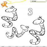 Fine Motor Skills Worksheets | Crafts And Worksheets For Preschool | Fine Motor Skills Worksheets And Printables