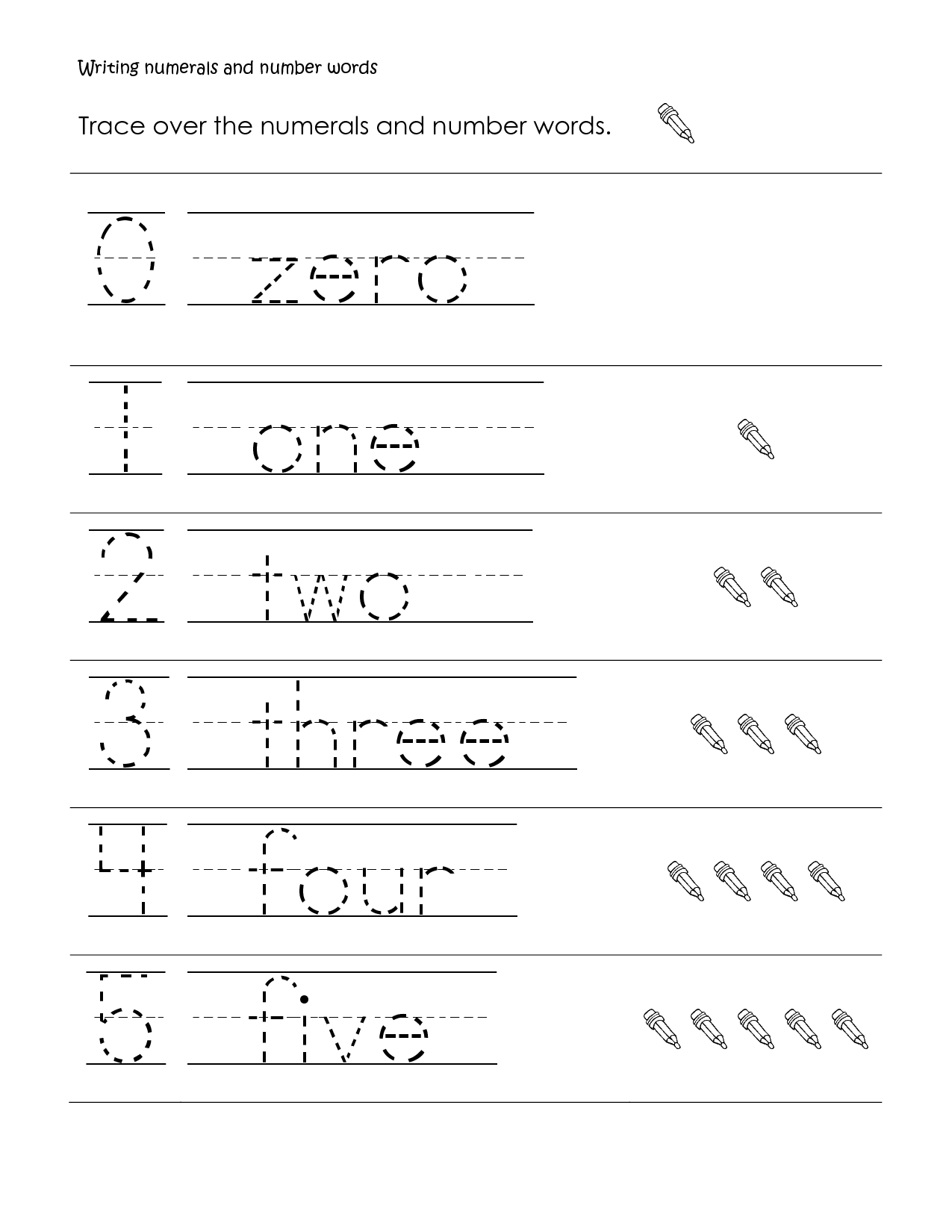 First Grade Handwriting Worksheets Printable | Pirates And | 1St Grade Writing Worksheets Free Printable