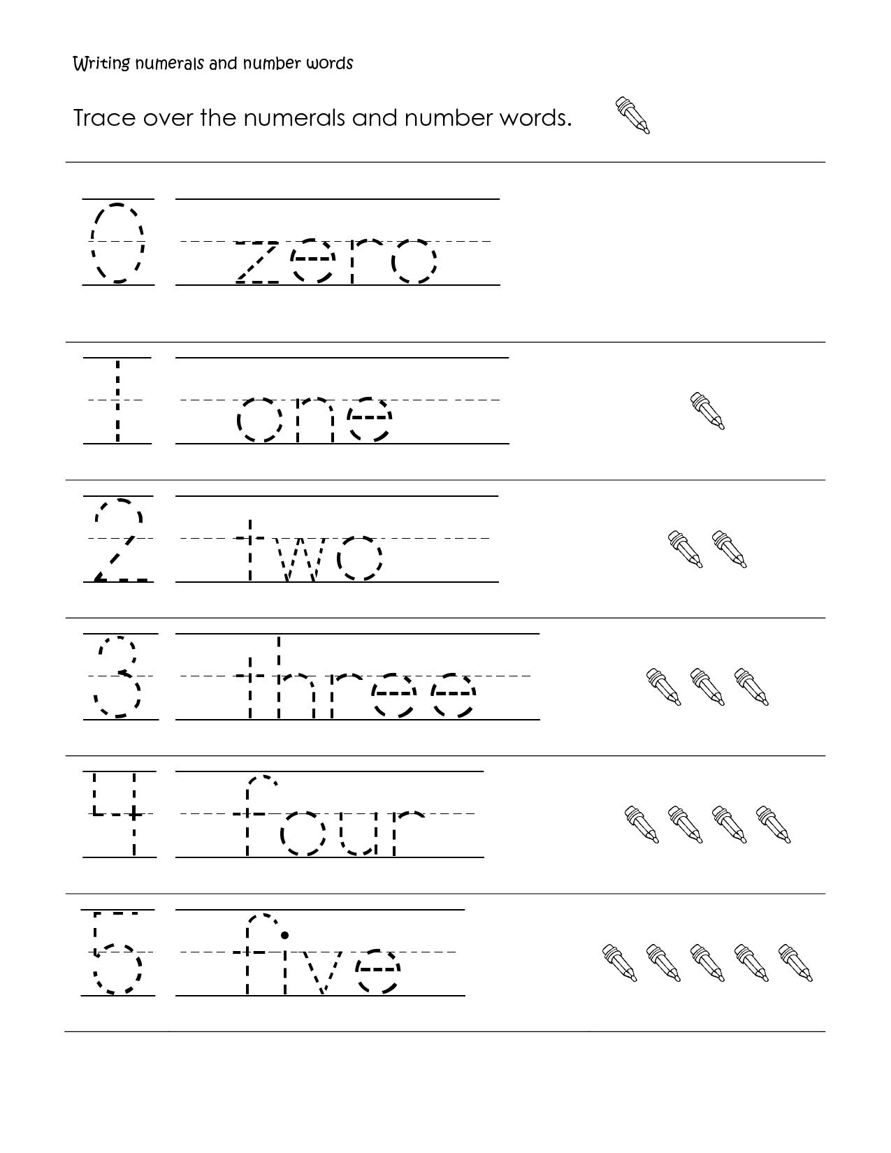 First Grade Handwriting Worksheets Printable | Pirates And | Free Printable 1St Grade Handwriting Worksheets