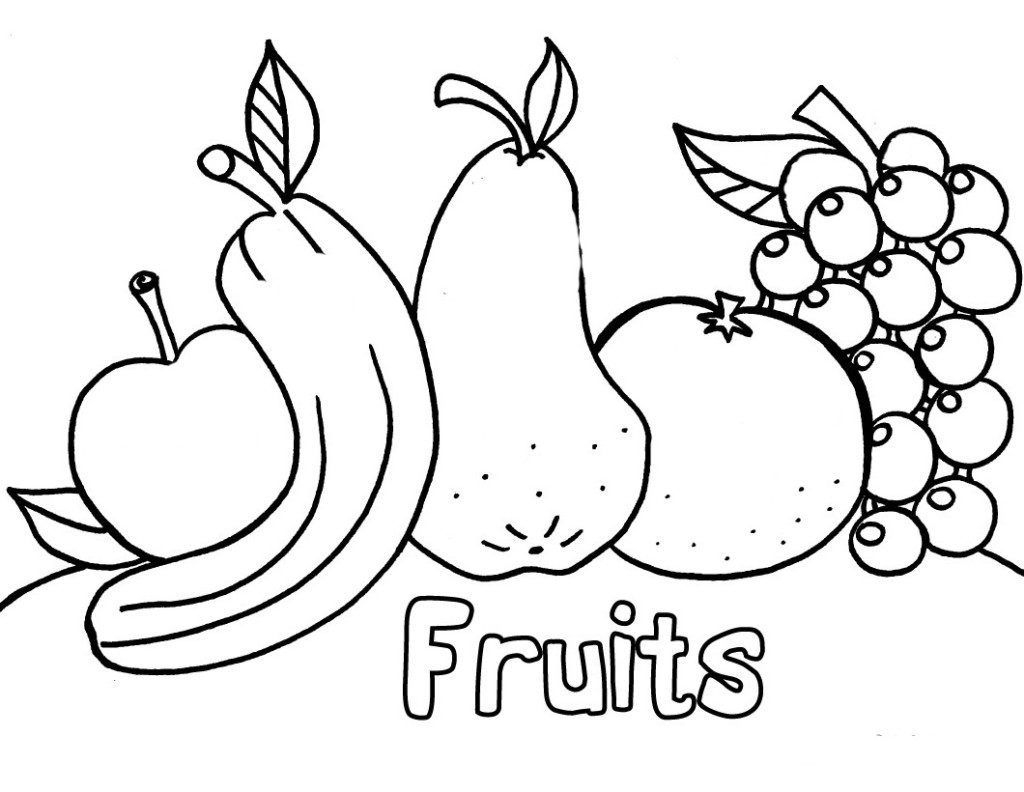 Free Coloring Pages Pdf Coloring Pages Printable Coloring Pages For | Free Printable Coloring Worksheets For Kindergarten