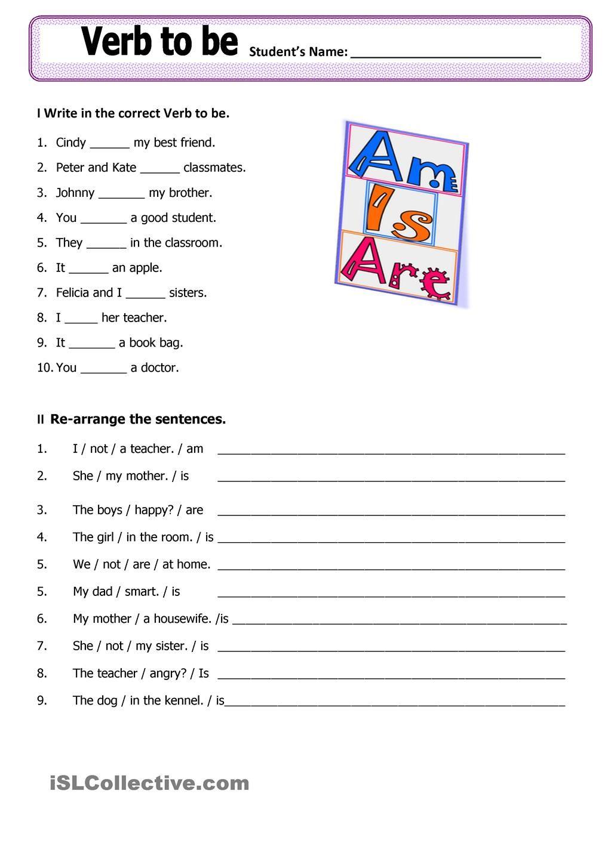 Free Esl, Efl Printable Worksheets And Handouts | Grammar | English | Esl Teacher Handouts Grammar Worksheets And Printables