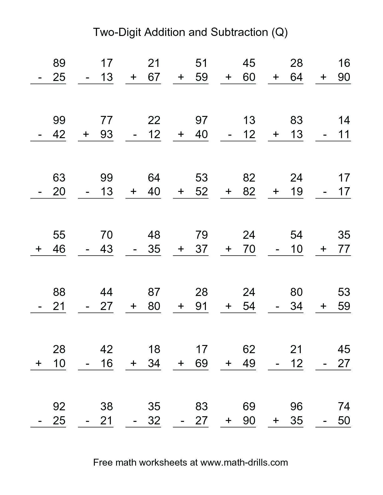 Free Printable 2Nd Grade Math Worksheets Counting Money Worksheets | Printable 2Nd Grade Math Worksheets