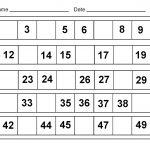 Free Printable Educational Worksheets Pdf | Activity Shelter | Free Printable School Worksheets