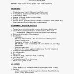 Free Printable Ged Math Worksheets Ged Tasc Class   Classy World | Printable Ged Science Practice Worksheets