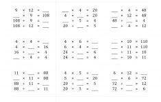 Free Printable Ged Worksheets Free Printable Math Worksheets Free | Free Printable Ged Worksheets