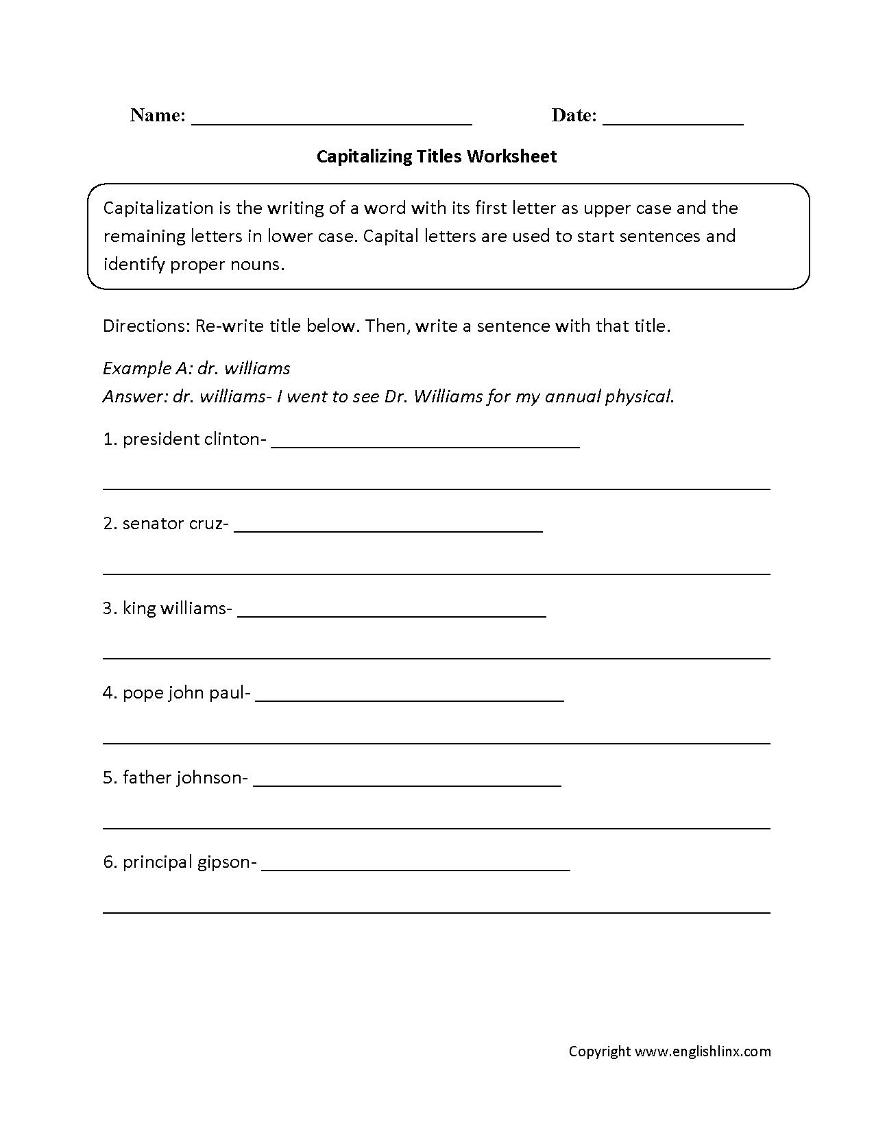 Free Printable Itbs Practice Worksheets | Free Printables | Free Printable Itbs Practice Worksheets
