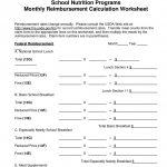 Free Printable Nutrition Worksheets | Lostranquillos   Free | Free Printable Nutrition Worksheets