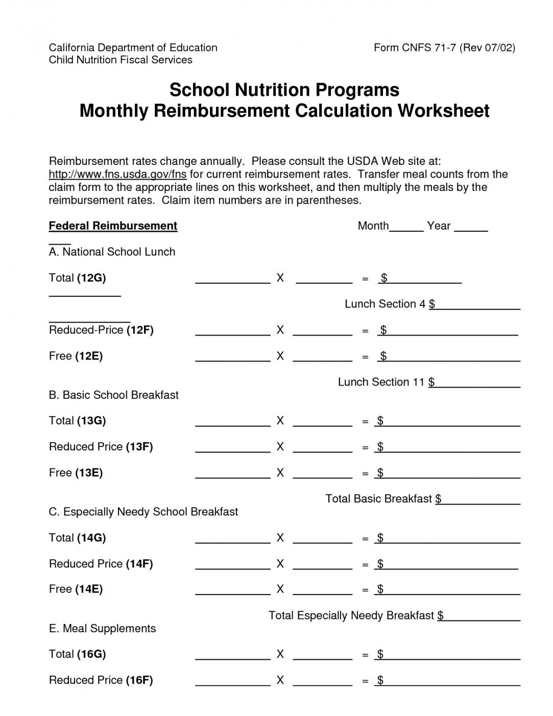 Free Printable Nutrition Worksheets | Lostranquillos - Free | Free Printable Nutrition Worksheets