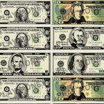 Free Printable Play Money   Familyeducation | Printable Paper Money Worksheets
