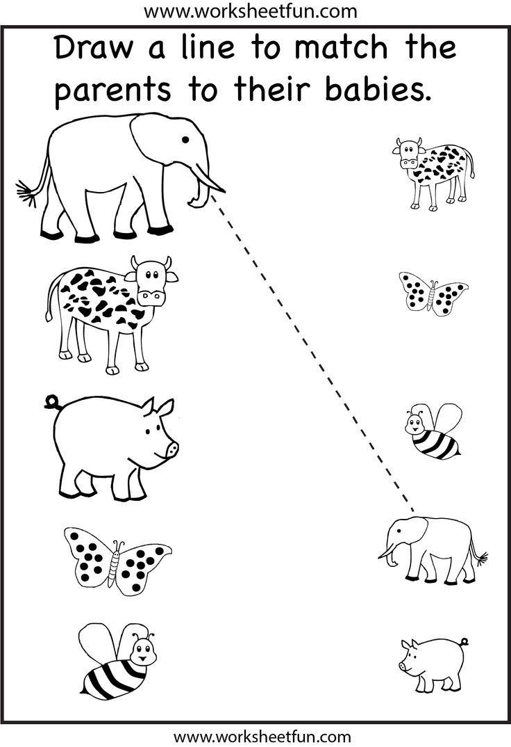 Free Printable Pre Kindergarten Worksheets – With Also Teachers For | Free Printable Worksheets For Preschool Teachers