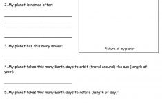 Free Printable Science Worksheets For Grade 2 | Free Printables | Printable Computer Worksheets For Grade 2