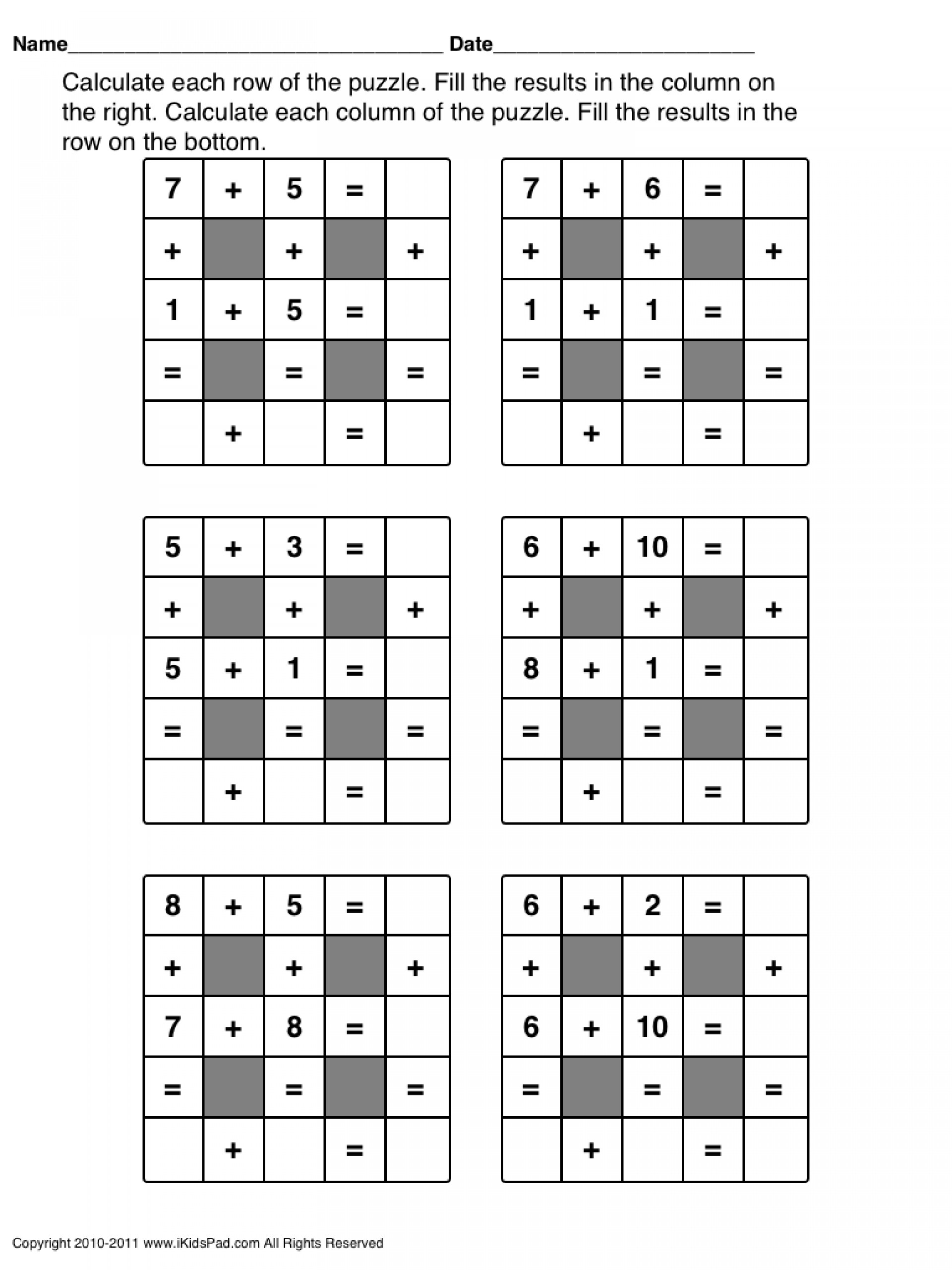 Free Printable Thanksgiving Math Worksheets For 3Rd Grade Turkey 1St | Free Printable Thanksgiving Math Worksheets