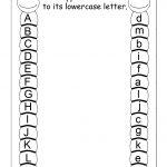 Free Printable Worksheets**** Prek 4Th Phonics, Math | Preschool | Printable Worksheets For Pre K Students