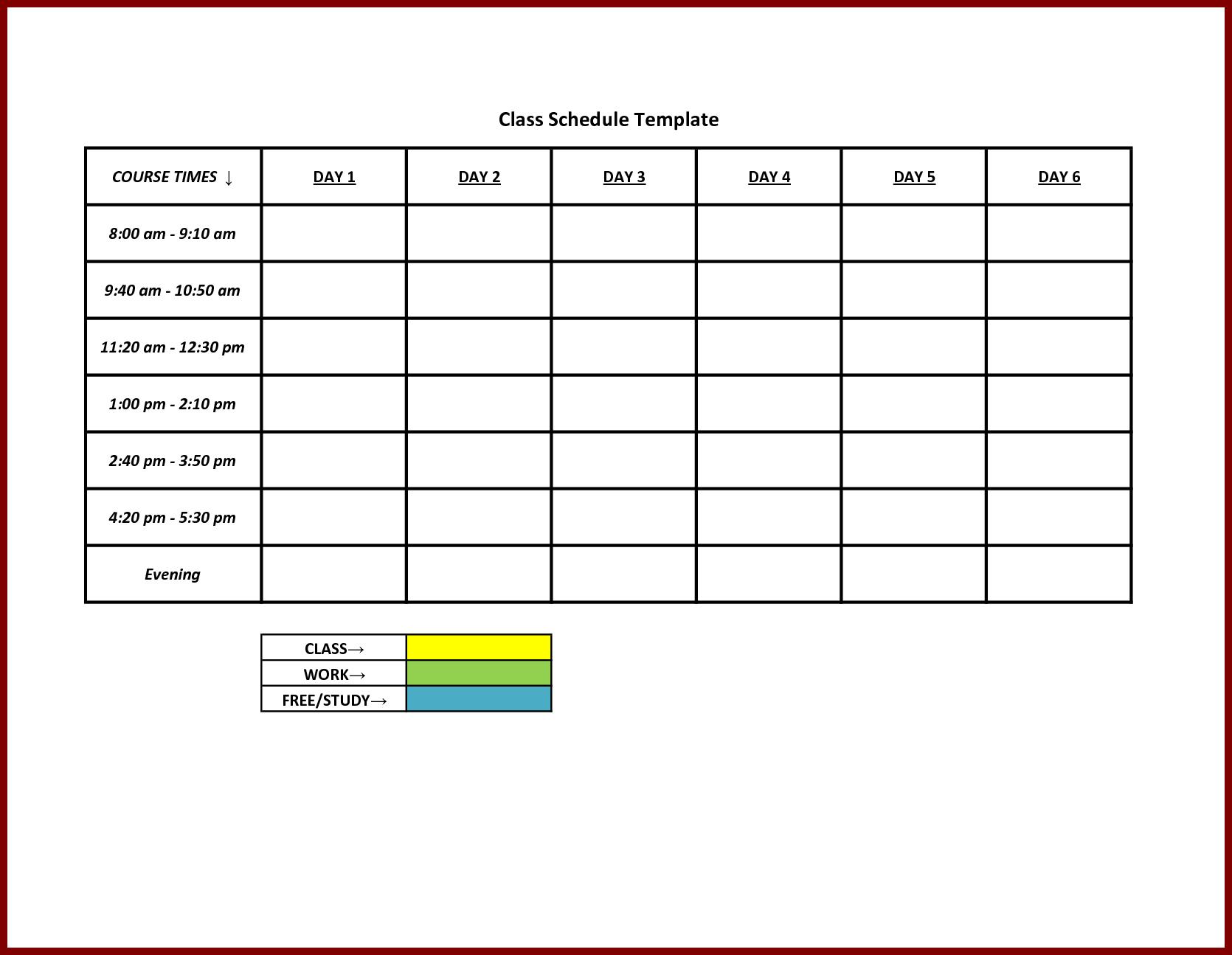 Free Printable Worksheets Time Ks2 For Middle Chool Kindergarten   Ks2 Printable Worksheets