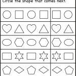 Free Printable Worksheets – Worksheetfun / Free Printable  | Math | Free Printable Worksheets For Kids