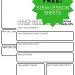Free Science Worksheets For Kids | Little Bins For Little Hands | Free Printable Science Worksheets