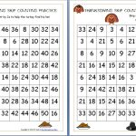 Free Thanksgiving Math Worksheets Archives   Homeschool Den | Printable Thanksgiving Math Worksheets
