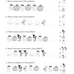 Free Thanksgiving Worksheets Coloring Pages For Thanksgiving   Free | Free Printable Thanksgiving Worksheets For Middle School