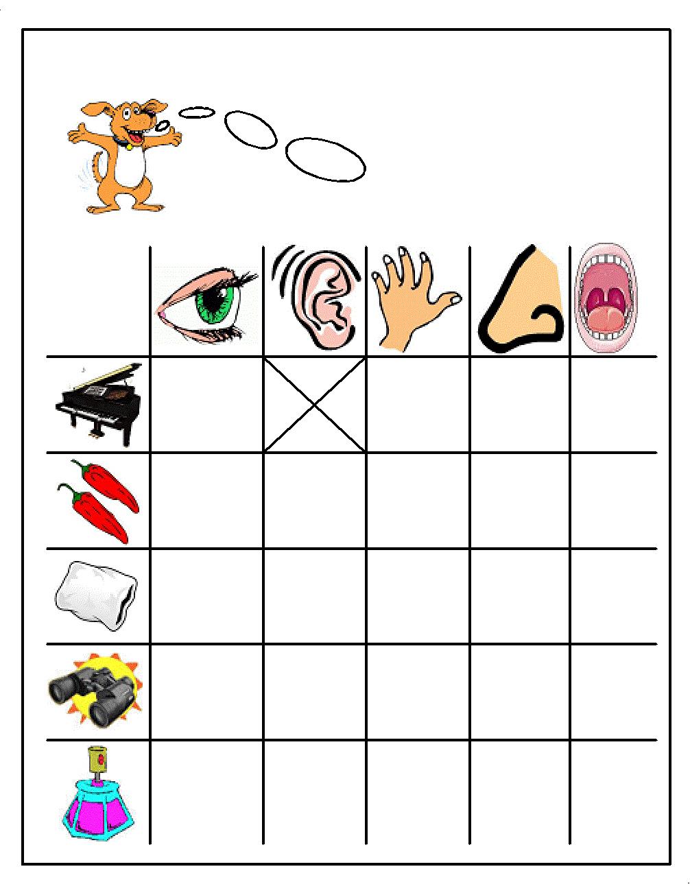 Free Worksheets For Kids – With Kindergarten English Printables Also | Free Printable Worksheets For Preschool Teachers
